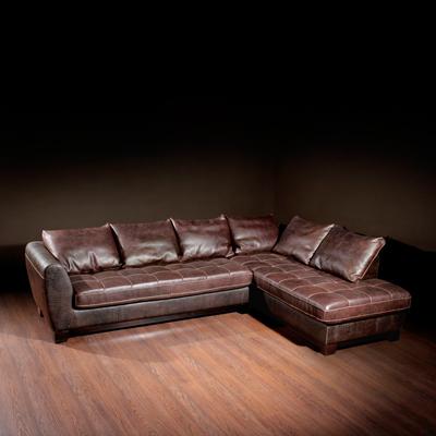 Мебель дома своими руками