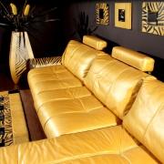 элитные диваны диваны угловые диваны с оттоманкой диваны 3 х